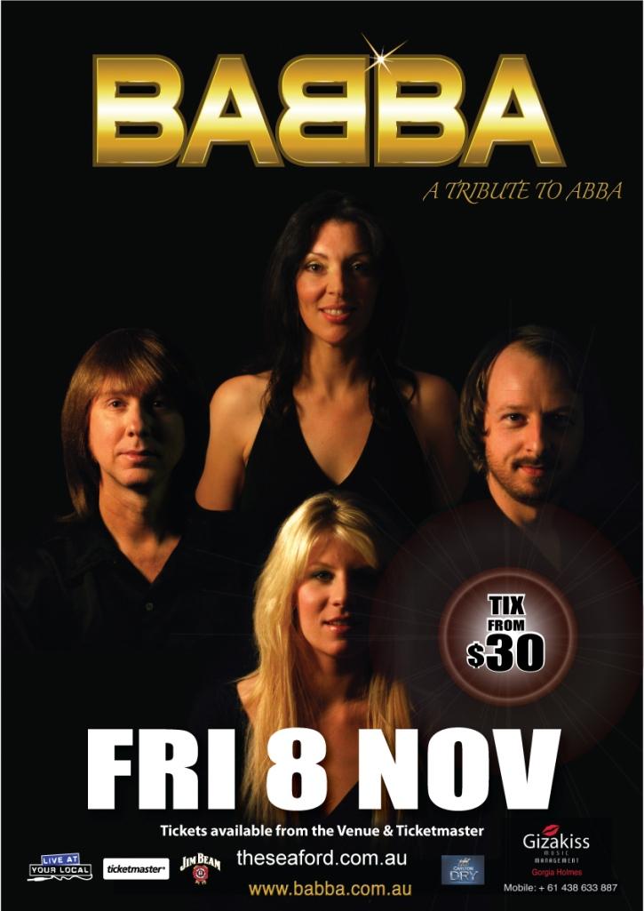 Babba-Seaford-2013